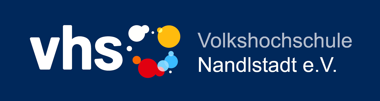 VHS Nandtstadt